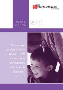 raporti_vjetor2013