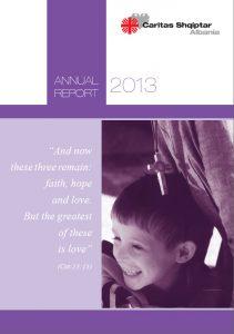 raporti_vjetor2013_anglisht