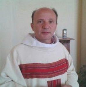 Atë Antonio LEUCI