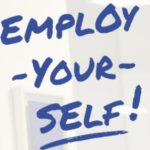 Newsletter nr. 4 dhe 5 – Employ Yourself