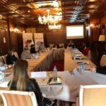 """CHALLENGES OF YOUTH EMPLOYMENT DURING THE PANDEMIC AND THE ALBANIAN LEGISLATION"""